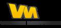 Viking Motors - Kia müük, hooldus ja remont