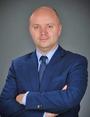 Martin Koonik