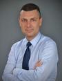 Toomas Nikitin