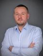 Jüri Kuusk